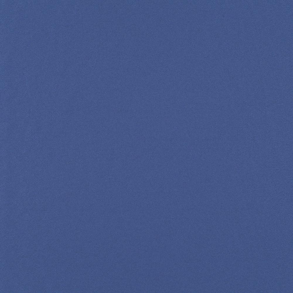 Ткань JAB AVIATOR артикул 1-6928 цвет 053