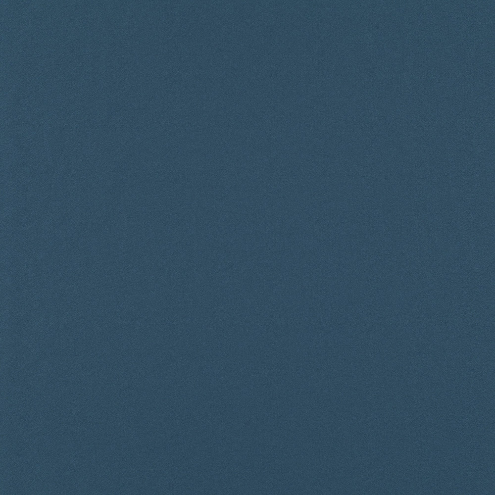 Ткань JAB AVIATOR артикул 1-6928 цвет 054