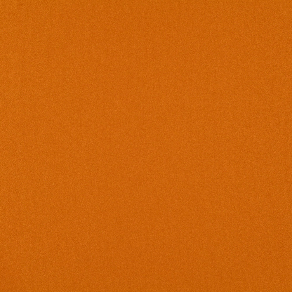 Ткань JAB AVIATOR артикул 1-6928 цвет 060