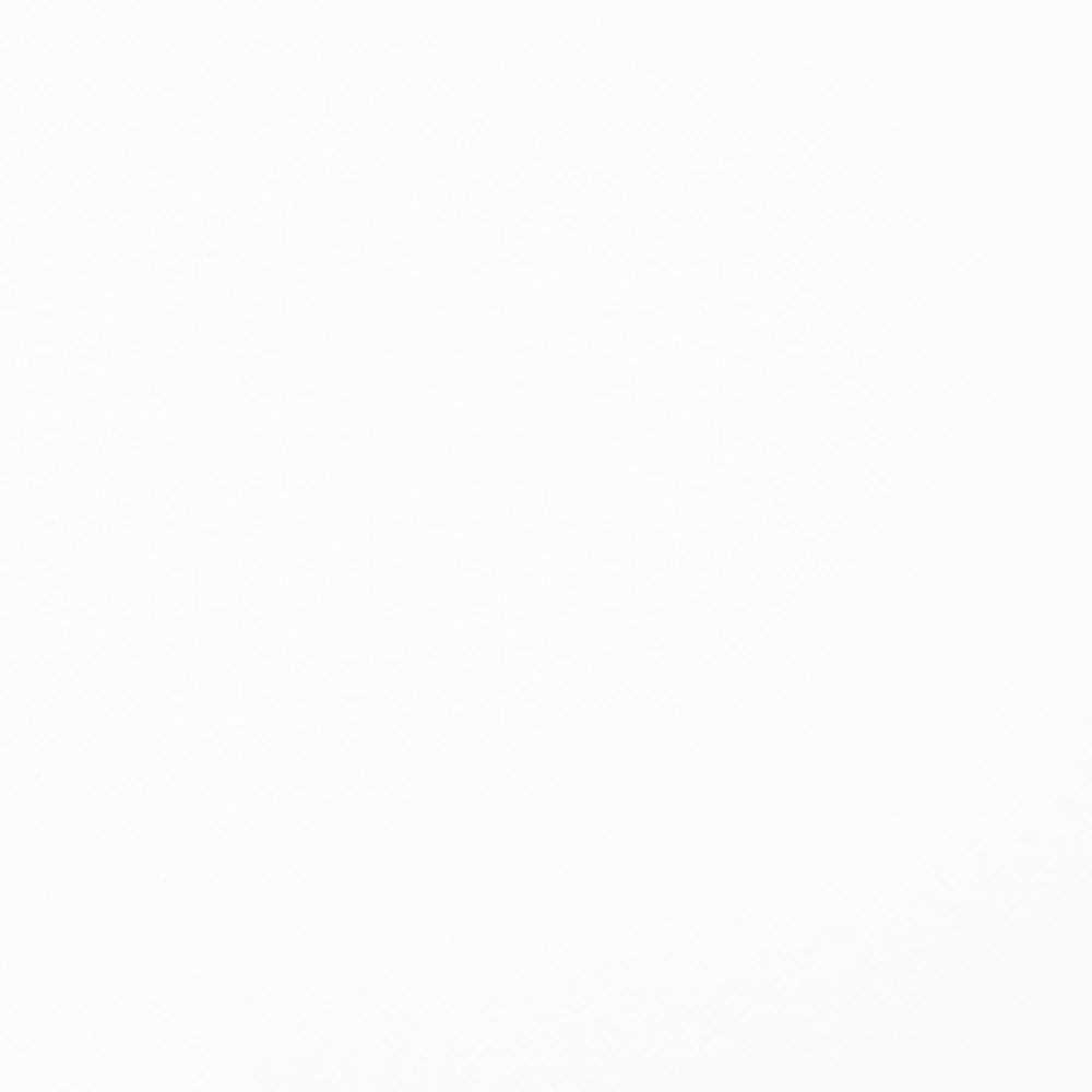 Ткань JAB AVIATOR артикул 1-6928 цвет 070