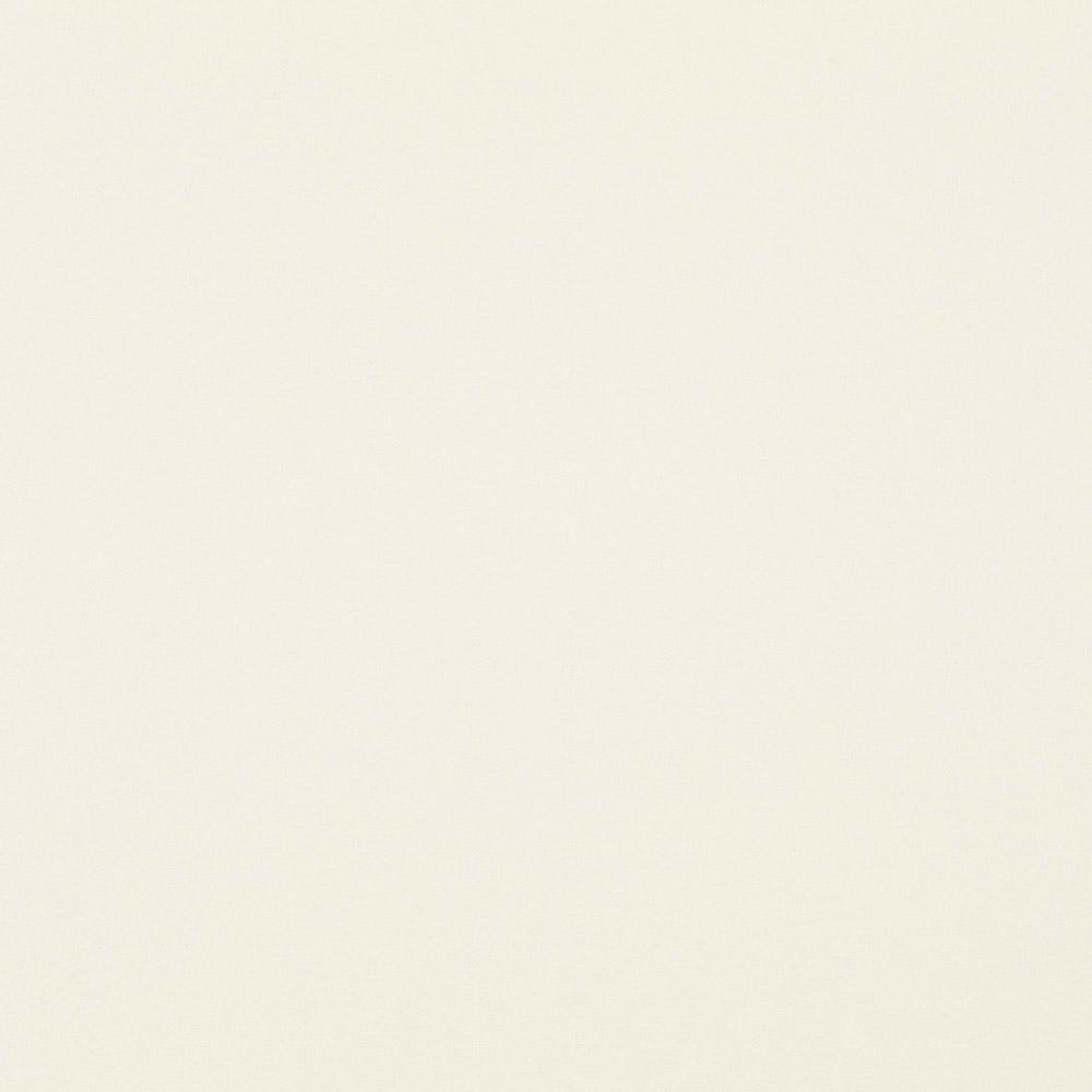 Ткань JAB AVIATOR артикул 1-6928 цвет 072