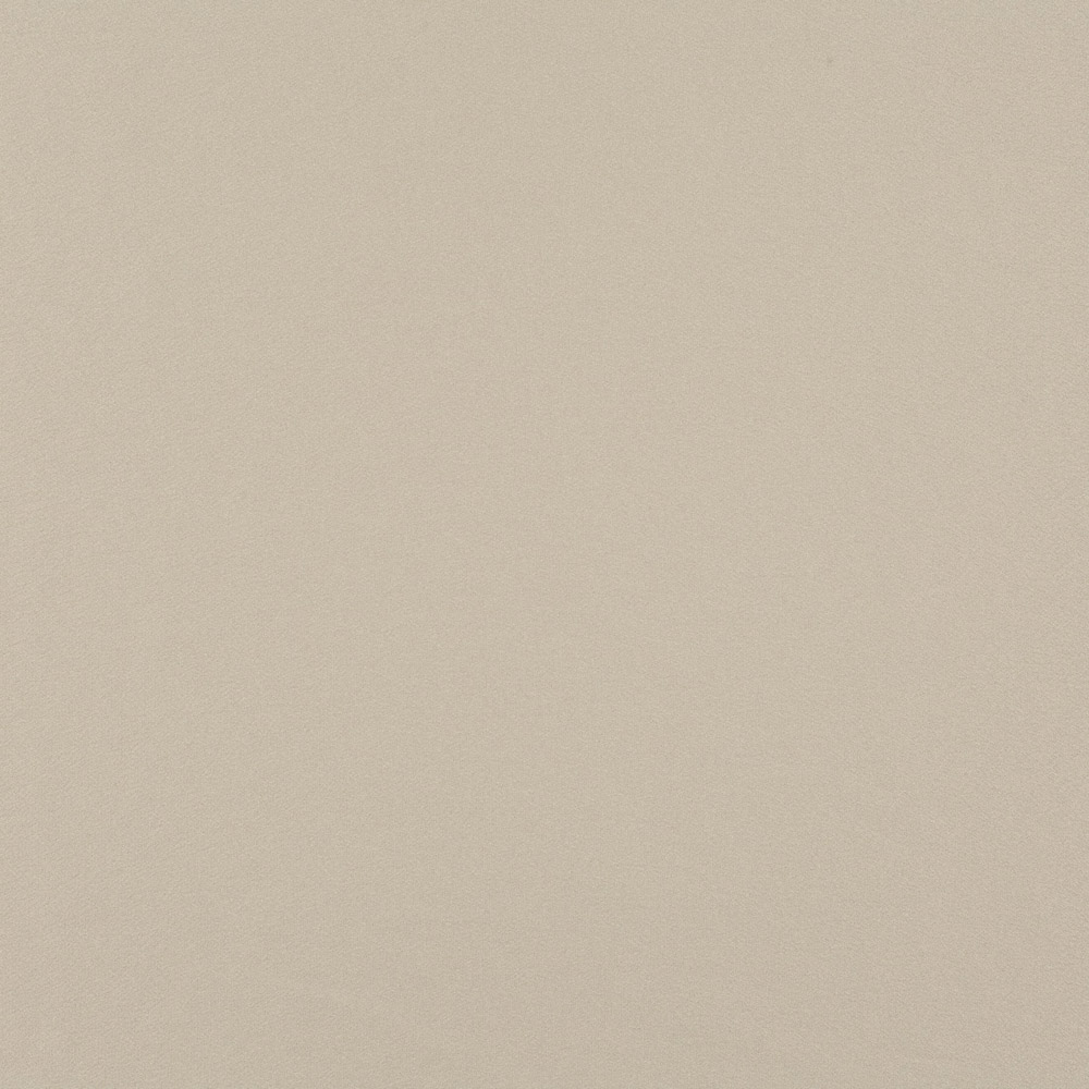 Ткань JAB AVIATOR артикул 1-6928 цвет 075