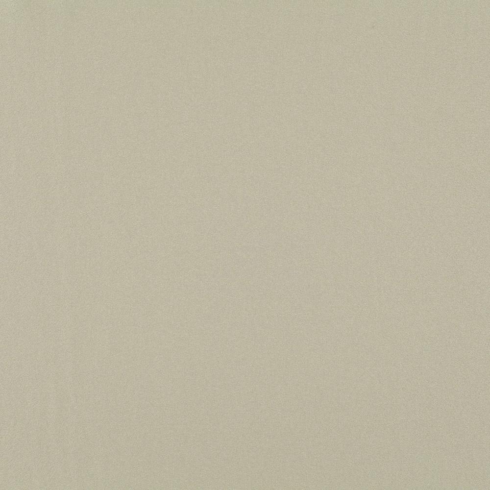 Ткань JAB AVIATOR артикул 1-6928 цвет 077