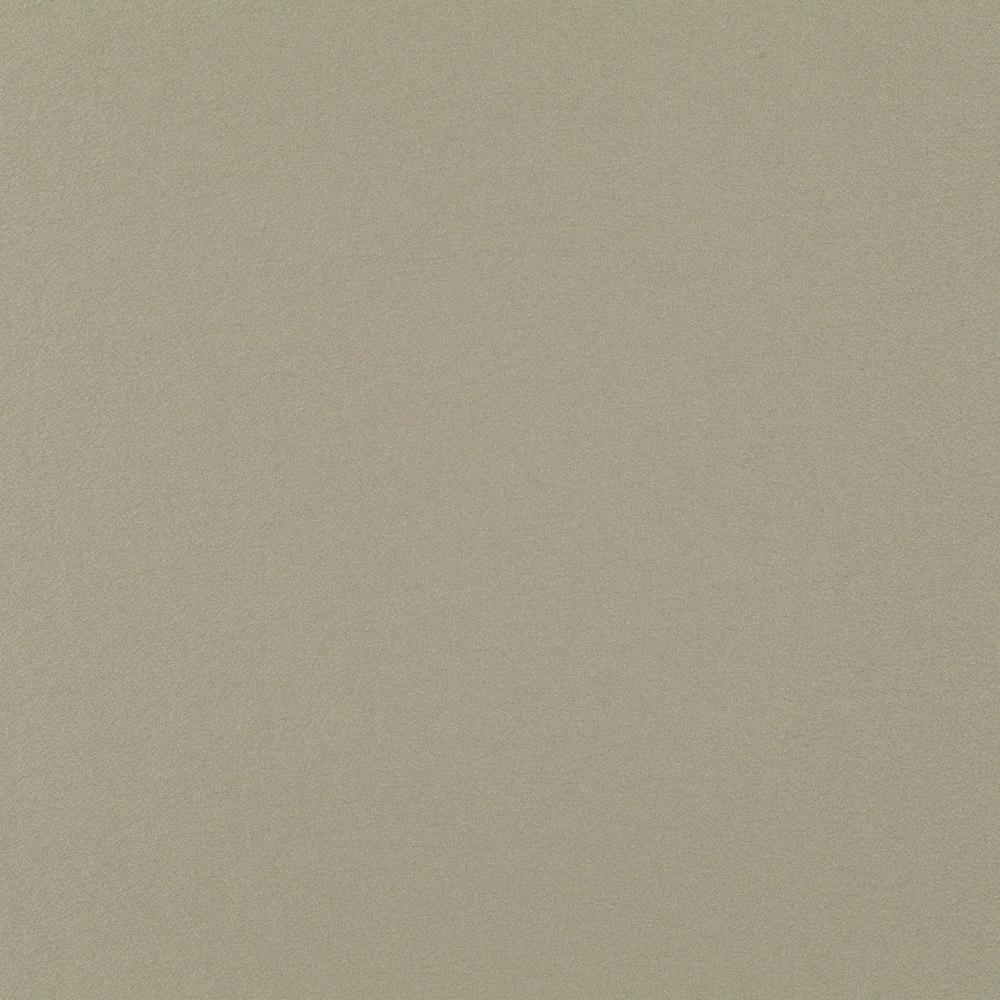 Ткань JAB AVIATOR артикул 1-6928 цвет 078