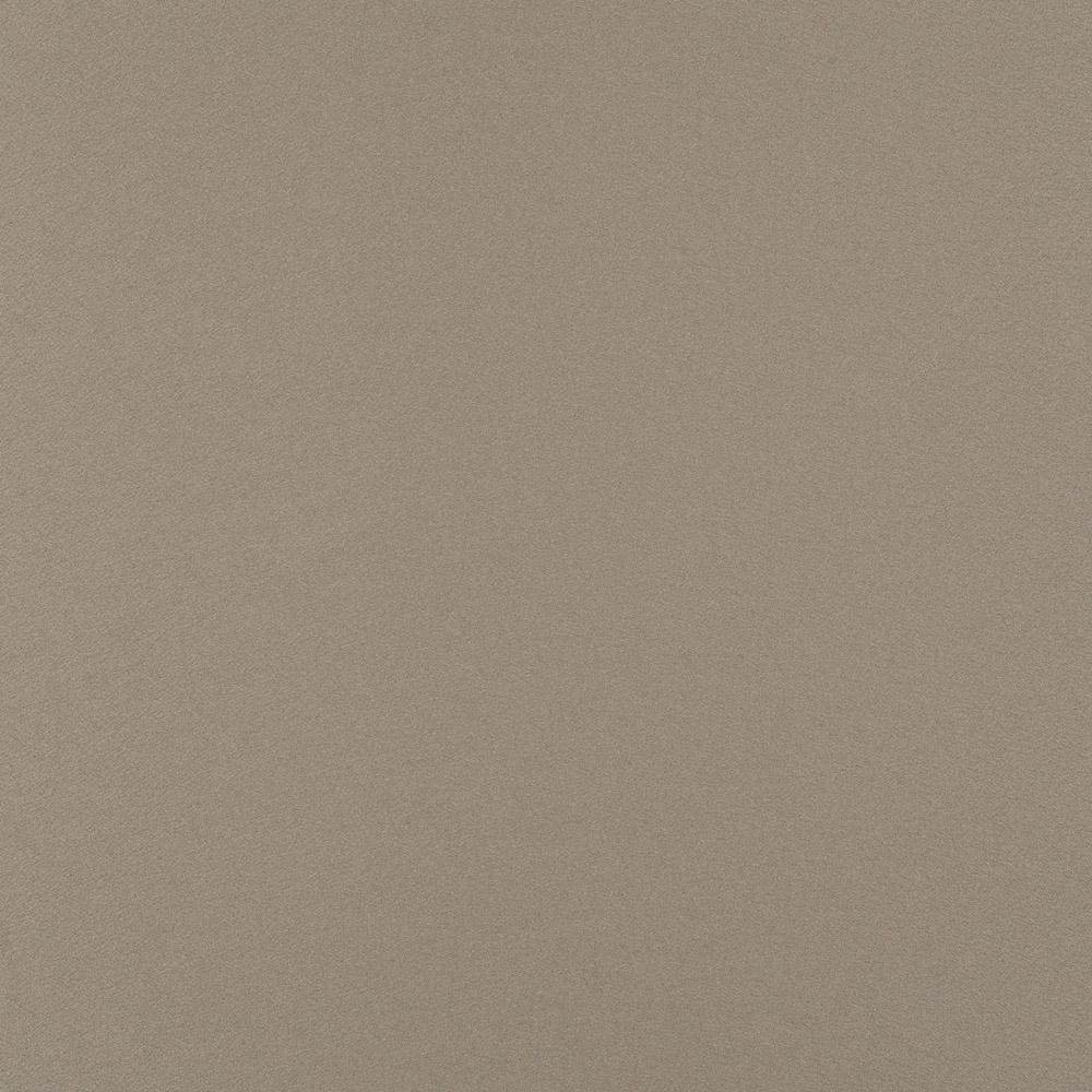 Ткань JAB AVIATOR артикул 1-6928 цвет 079
