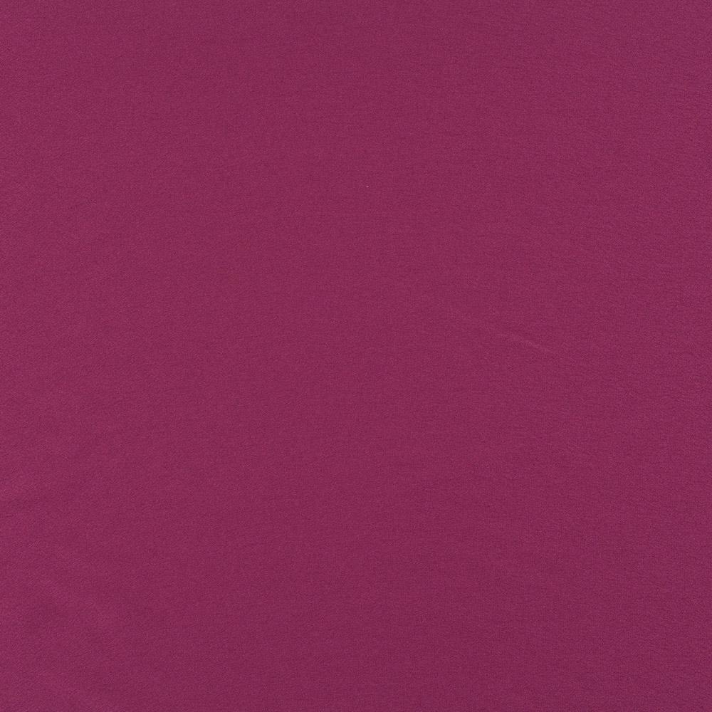 Ткань JAB AVIATOR артикул 1-6928 цвет 081