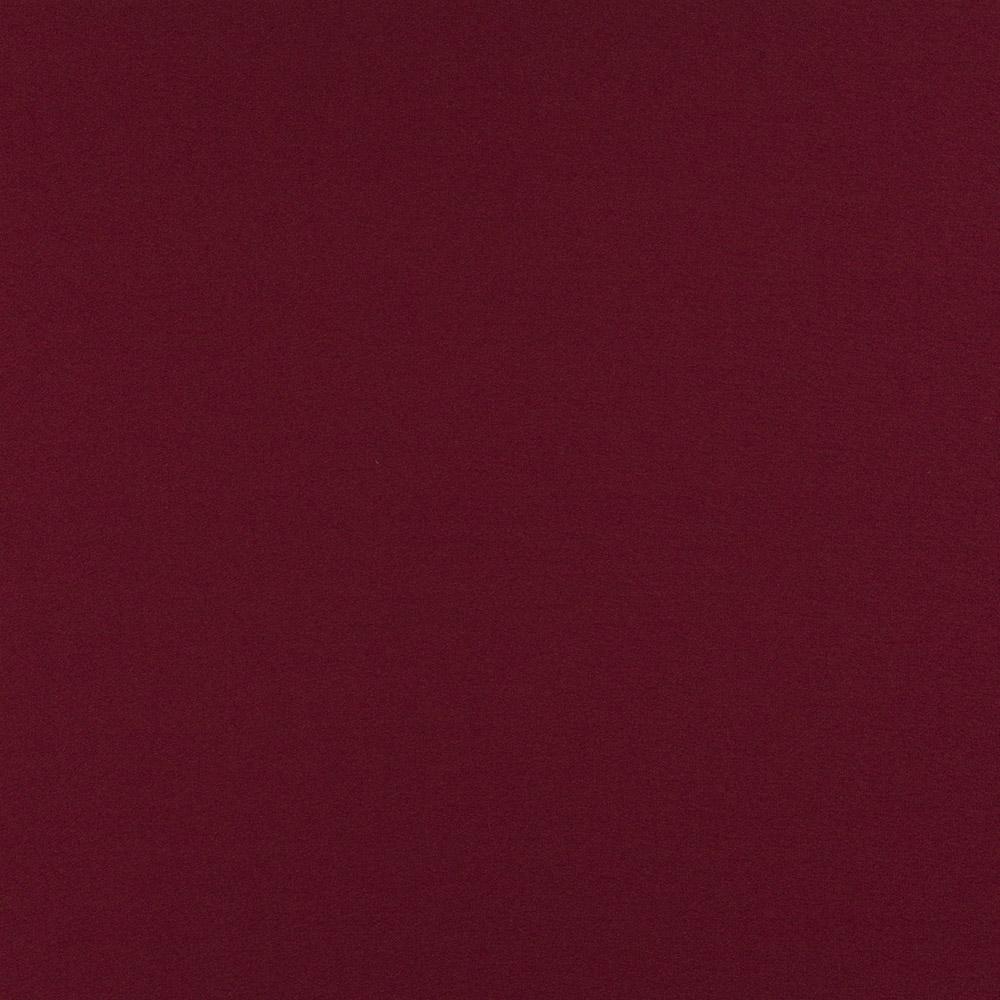 Ткань JAB AVIATOR артикул 1-6928 цвет 082