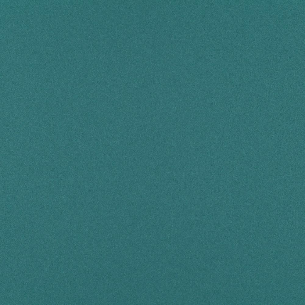 Ткань JAB AVIATOR артикул 1-6928 цвет 084