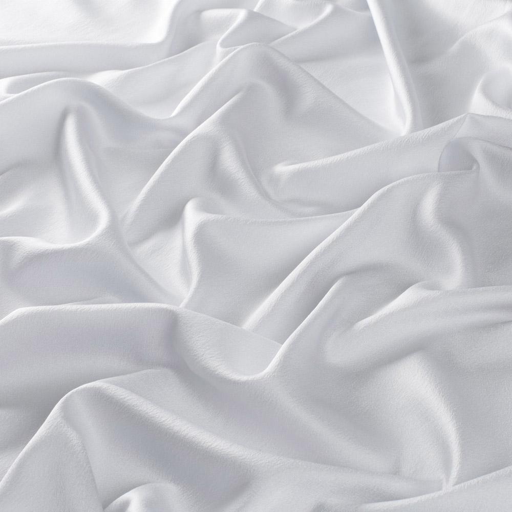 Ткань JAB AVIATOR артикул 1-6928 цвет 091