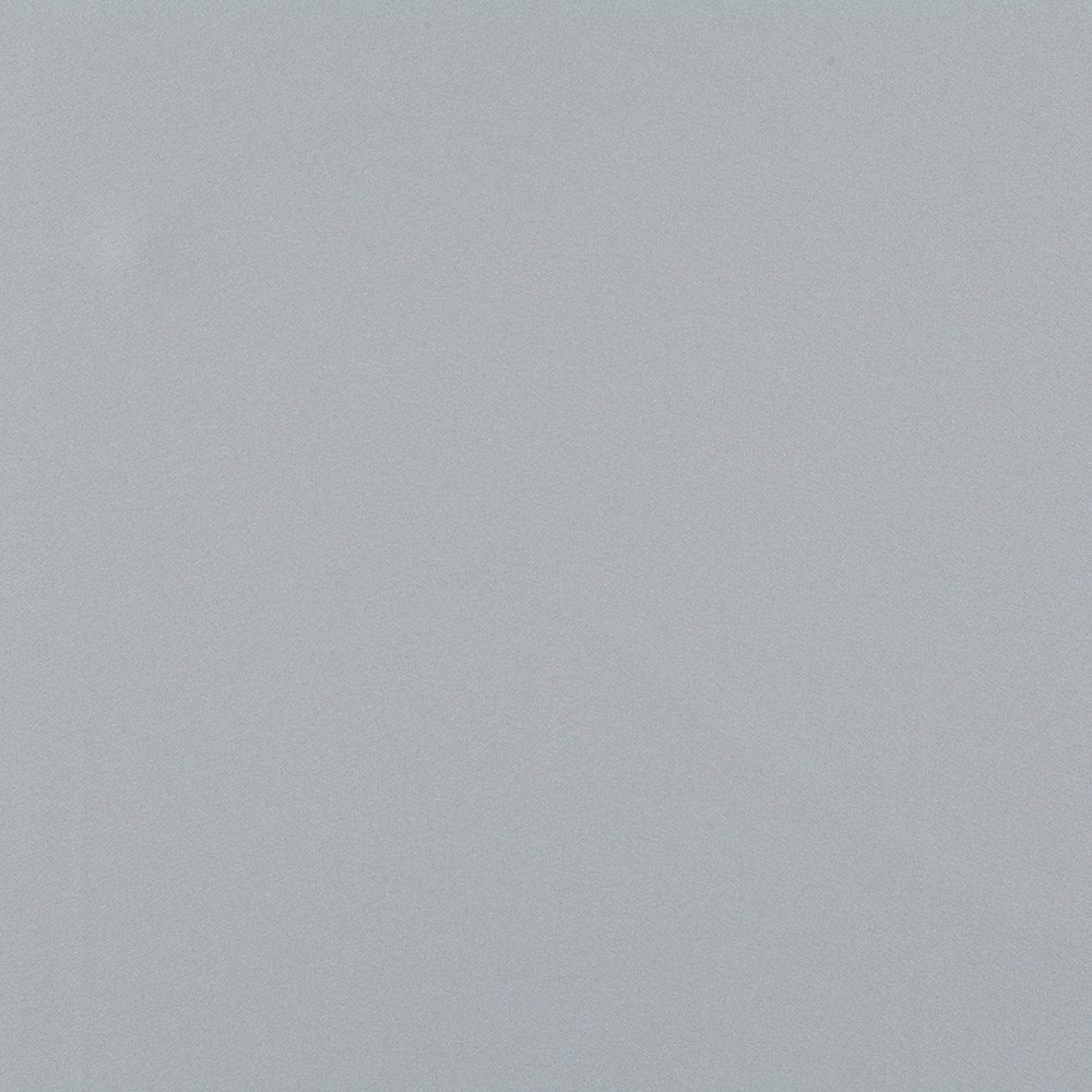 Ткань JAB AVIATOR артикул 1-6928 цвет 092