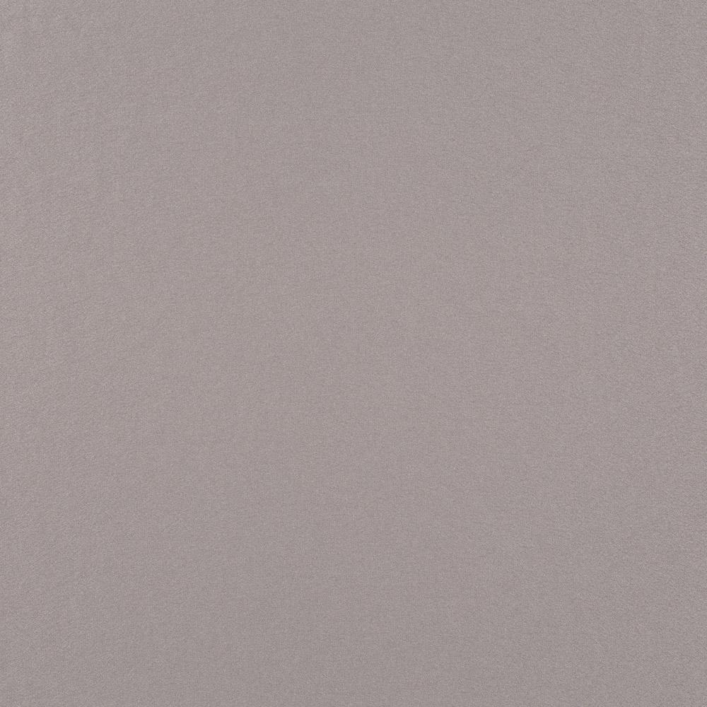 Ткань JAB AVIATOR артикул 1-6928 цвет 094
