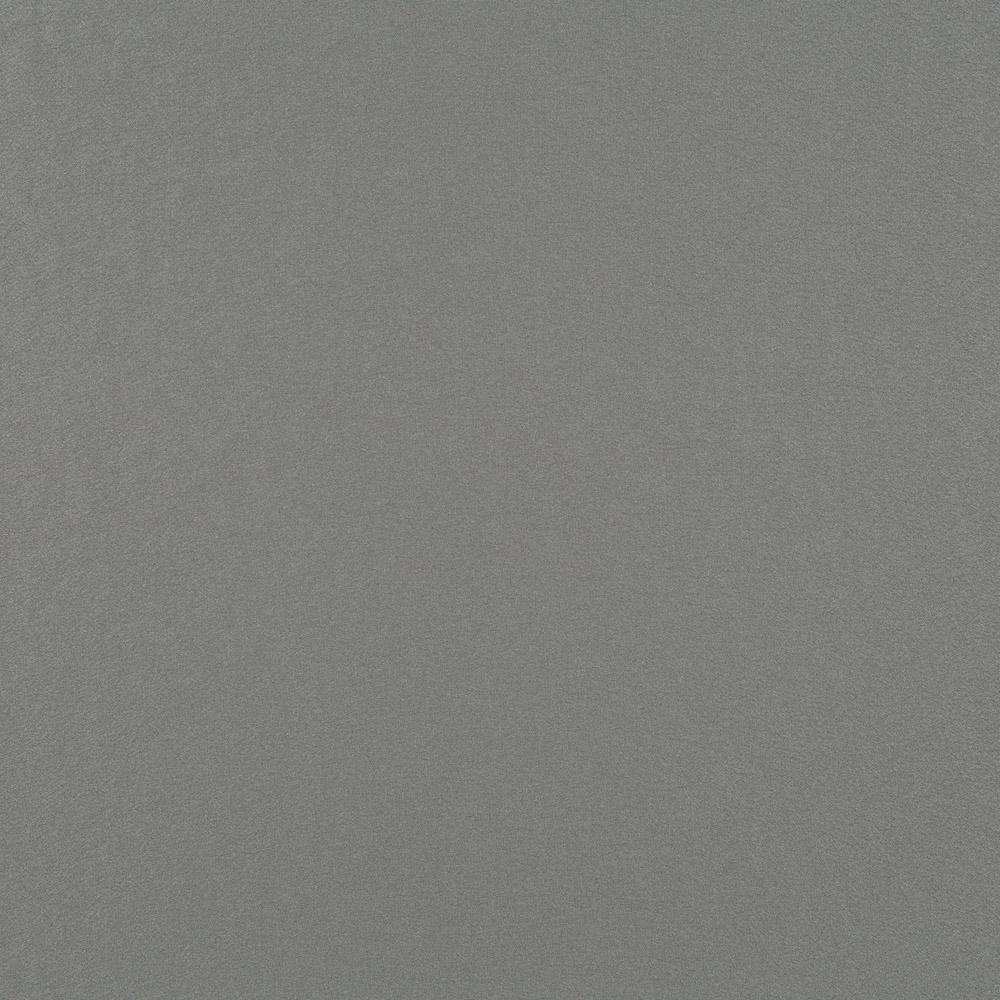Ткань JAB AVIATOR артикул 1-6928 цвет 095