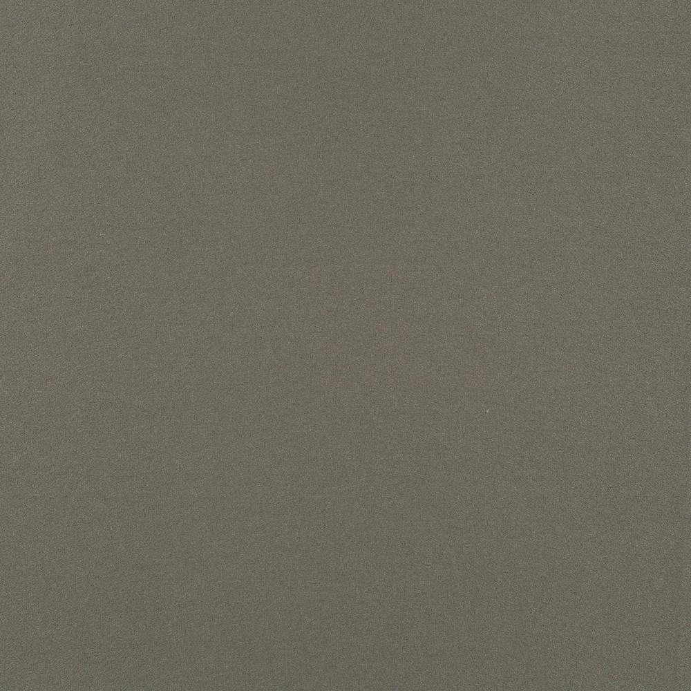 Ткань JAB AVIATOR артикул 1-6928 цвет 096