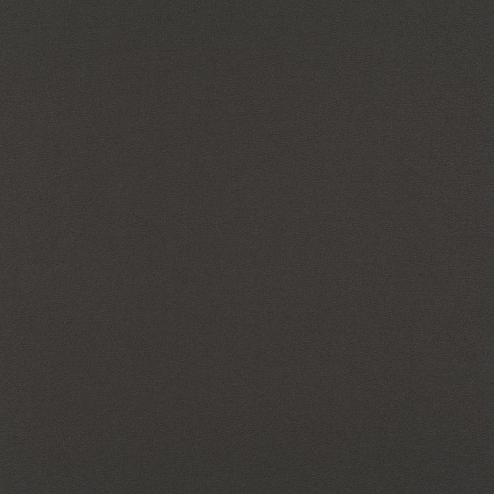 Ткань JAB AVIATOR артикул 1-6928 цвет 097