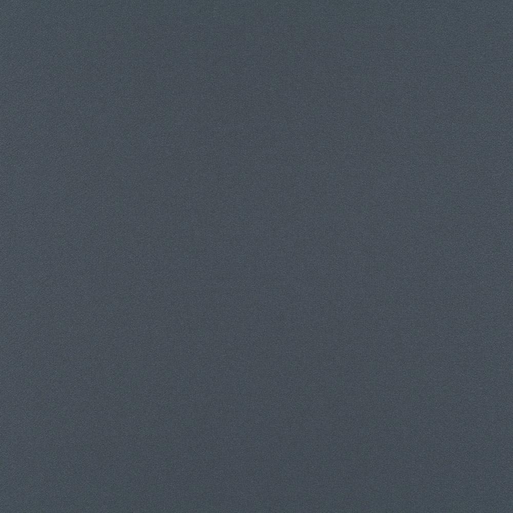 Ткань JAB AVIATOR артикул 1-6928 цвет 098