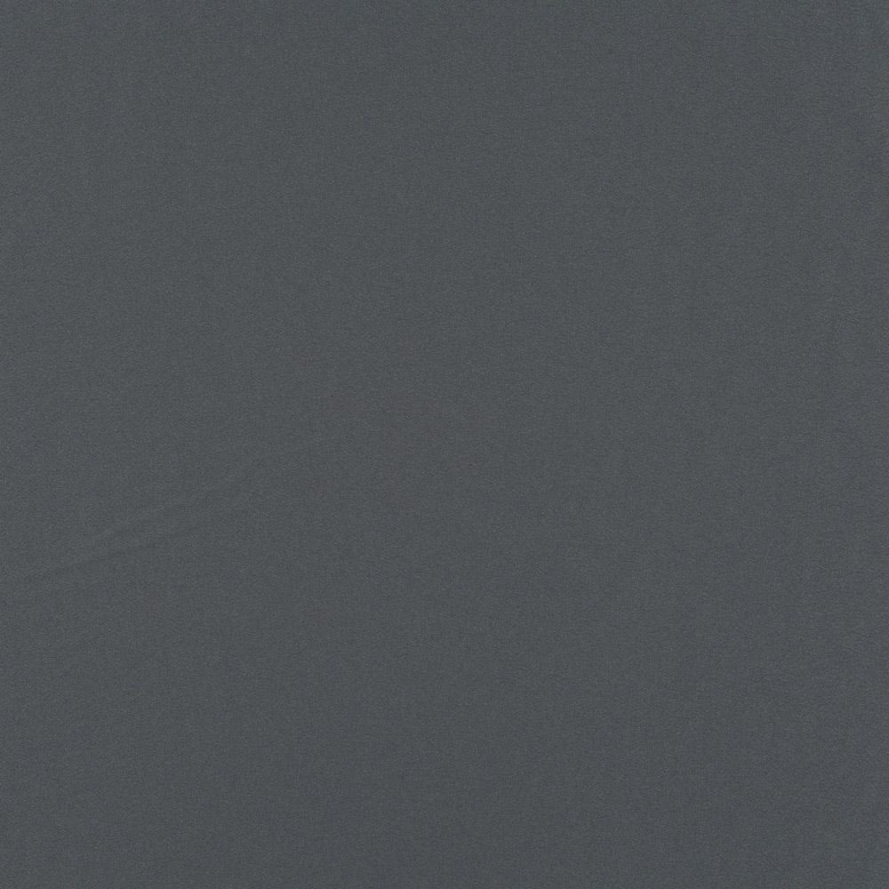 Ткань JAB AVIATOR артикул 1-6928 цвет 099