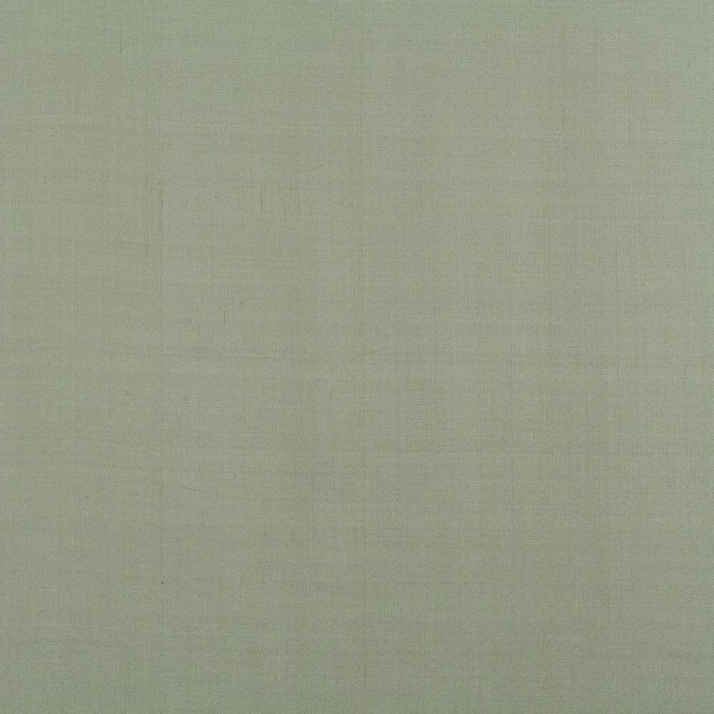 Ткань JAB DIVA артикул 1-6965 цвет 031