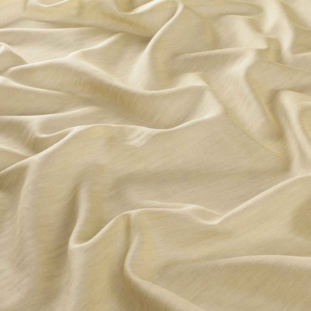 Ткань JAB BALI артикул 1-6972 цвет 030