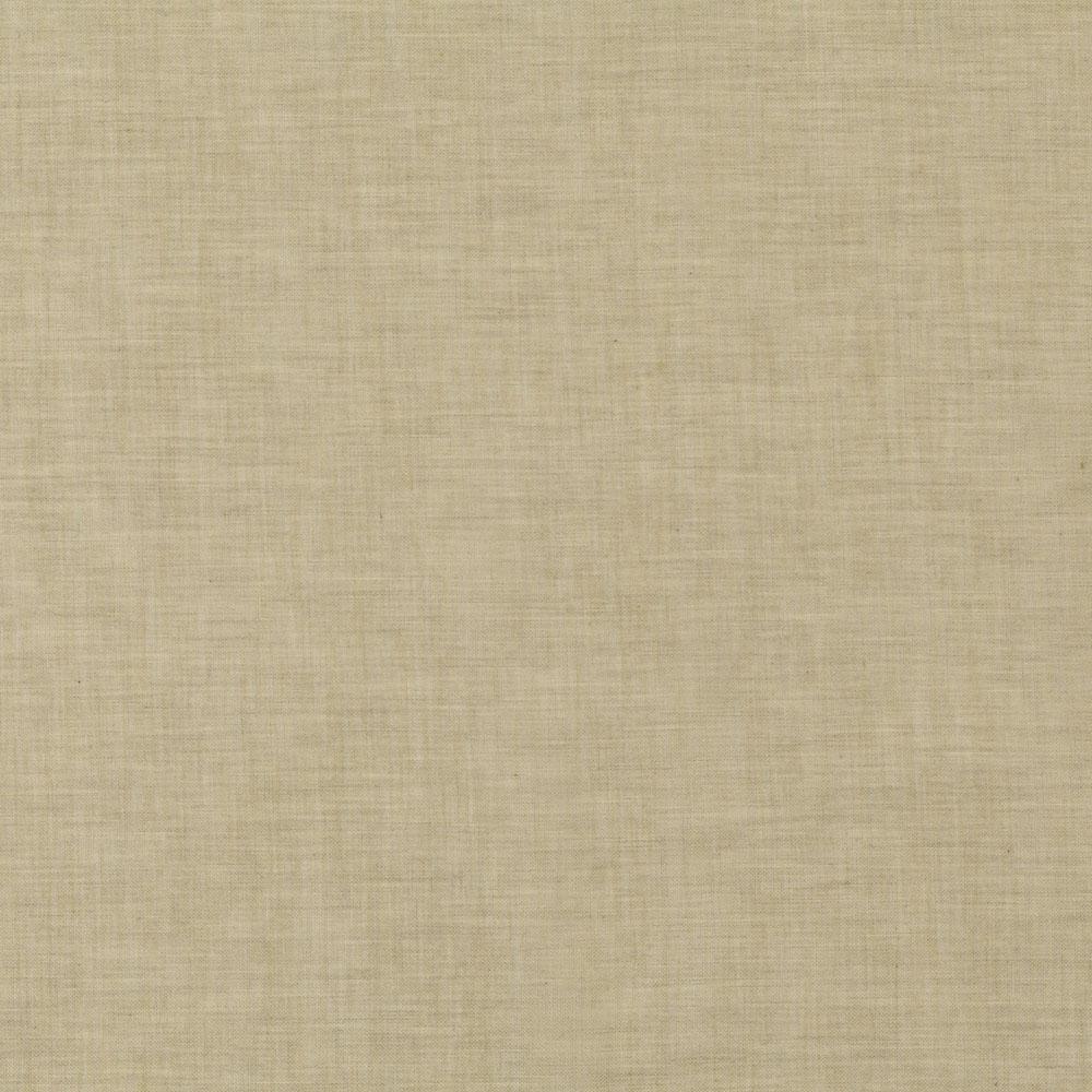 Ткань JAB BALI артикул 1-6972 цвет 031