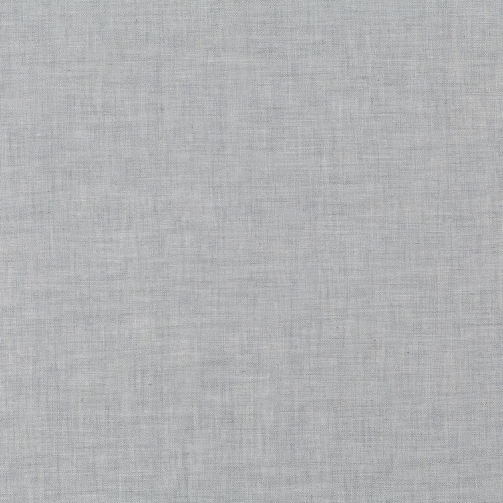 Ткань JAB BALI артикул 1-6972 цвет 050