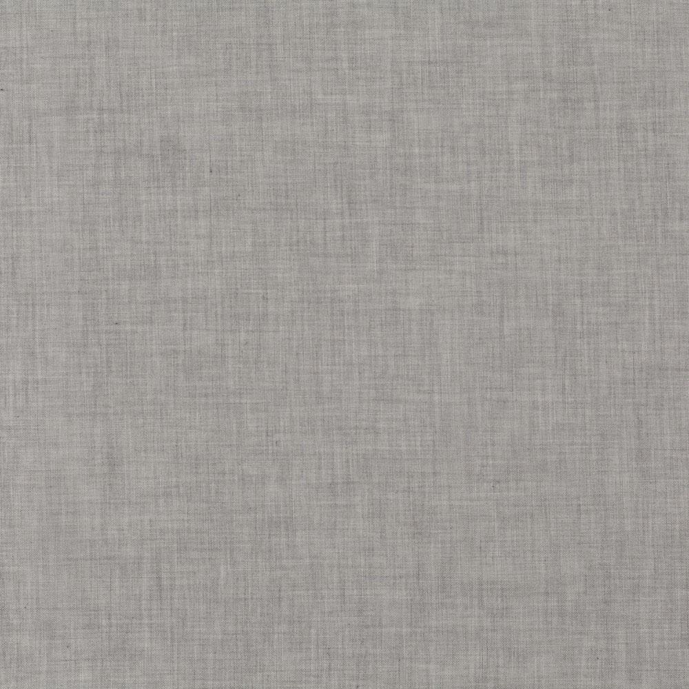 Ткань JAB BALI артикул 1-6972 цвет 051