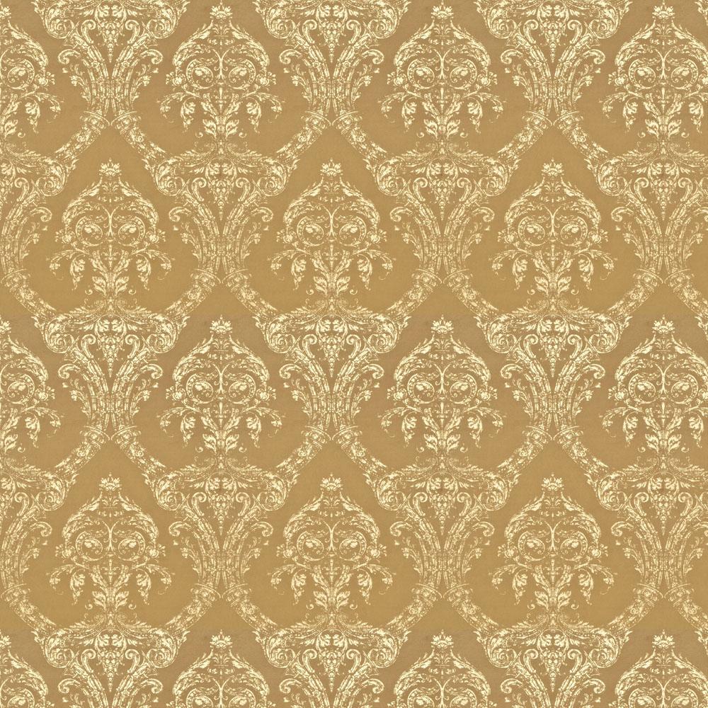 Ткань JAB AZURIT артикул 1-8739 цвет 040