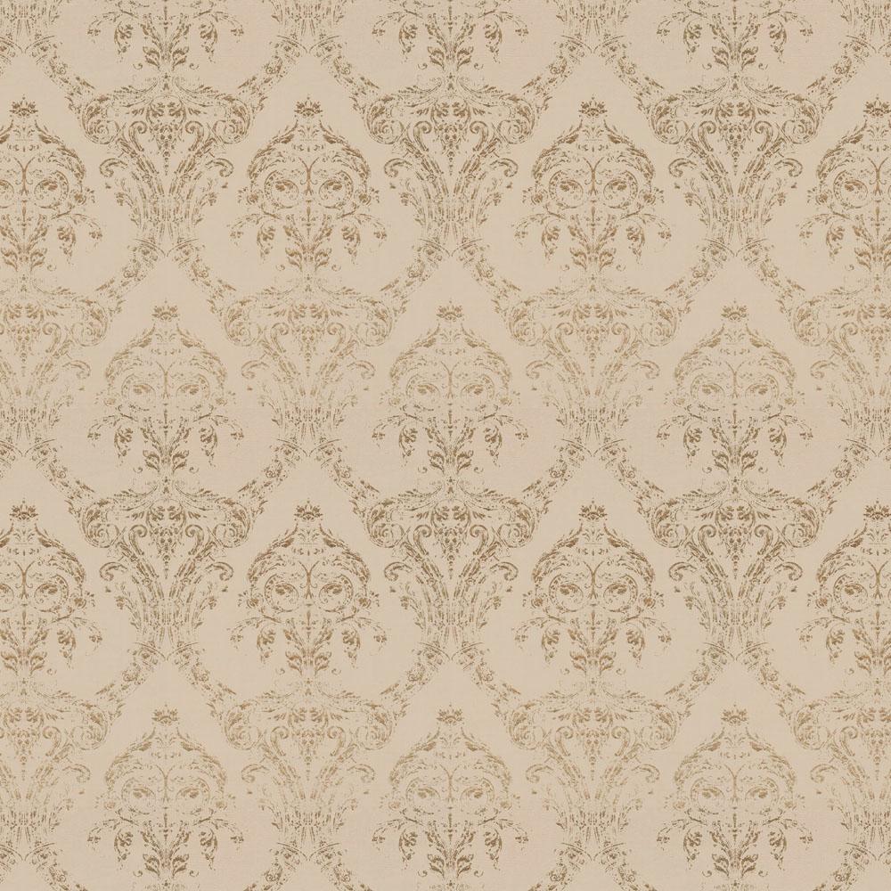Ткань JAB AZURIT артикул 1-8739 цвет 070