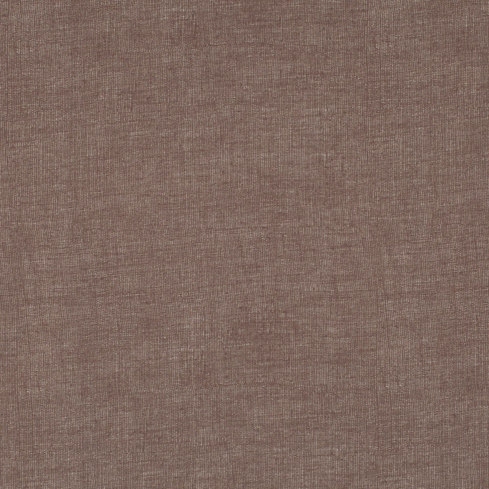 Ткань JAB WINNER артикул 1-8813 цвет 021