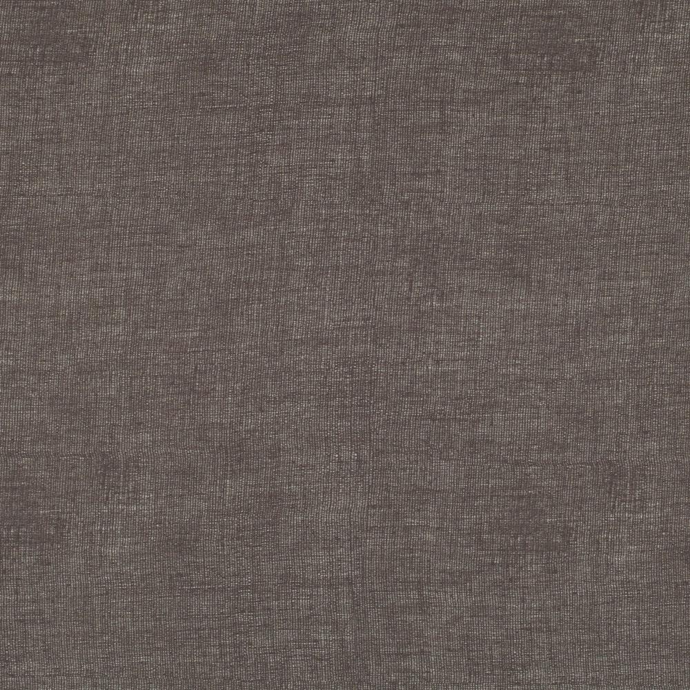 Ткань JAB WINNER артикул 1-8813 цвет 022