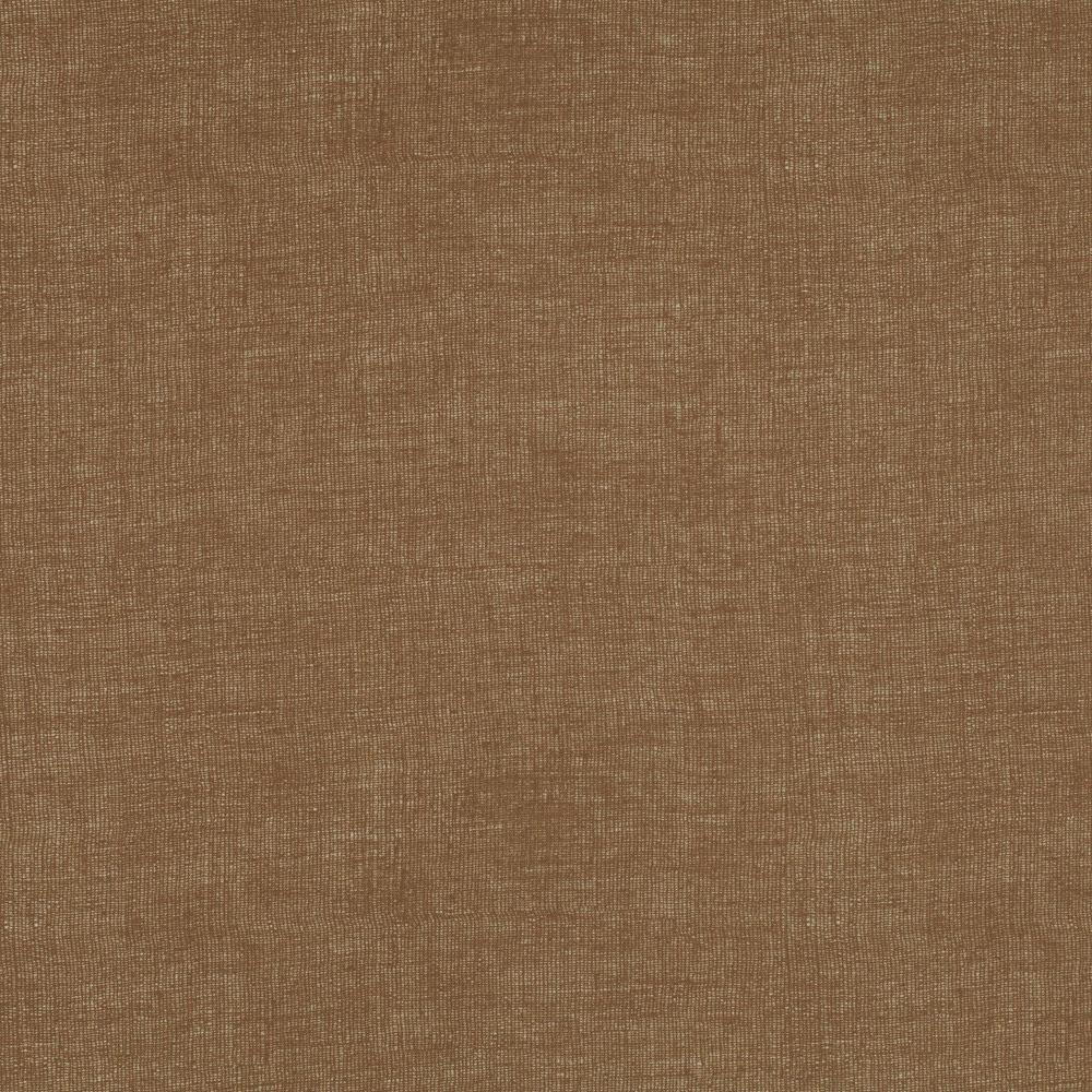 Ткань JAB WINNER артикул 1-8813 цвет 040