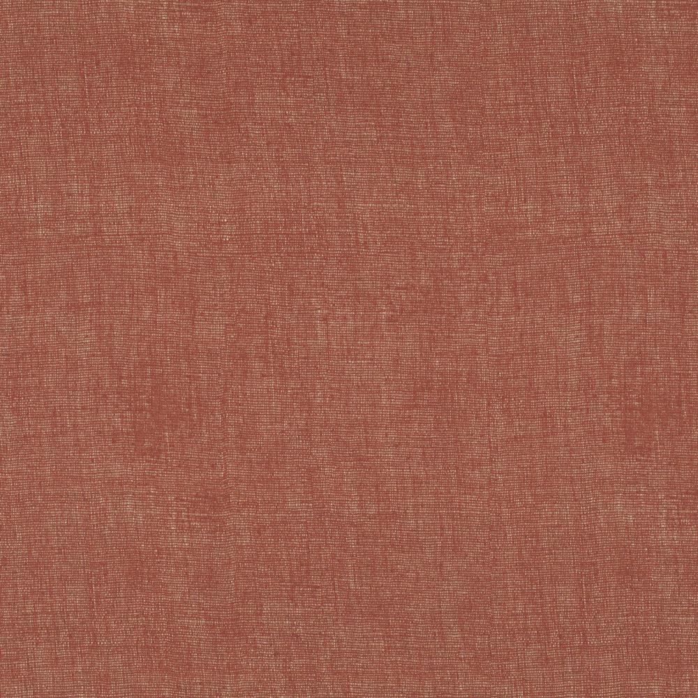 Ткань JAB WINNER артикул 1-8813 цвет 060