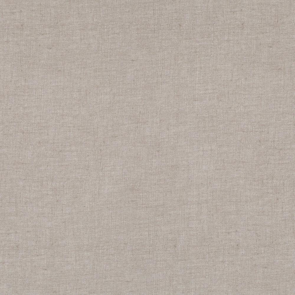 Ткань JAB WINNER артикул 1-8813 цвет 070