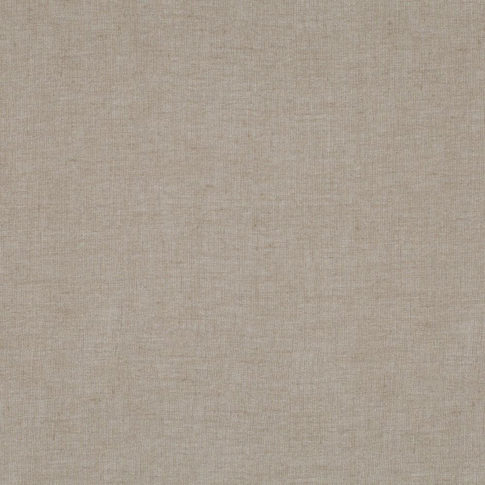 Ткань JAB WINNER артикул 1-8813 цвет 071