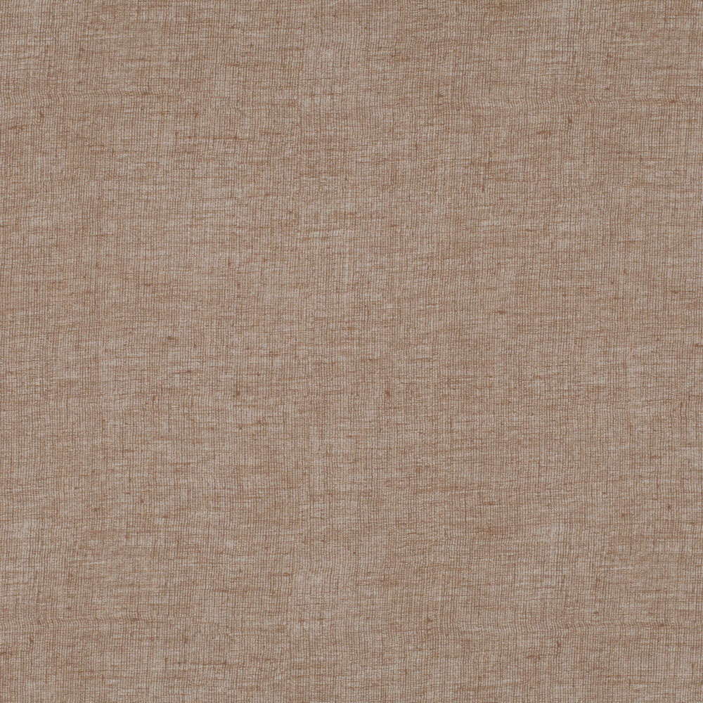 Ткань JAB WINNER артикул 1-8813 цвет 072