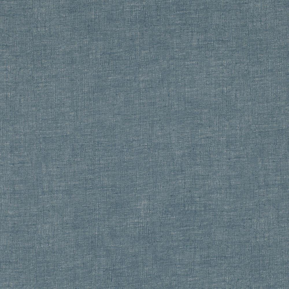 Ткань JAB WINNER артикул 1-8813 цвет 080