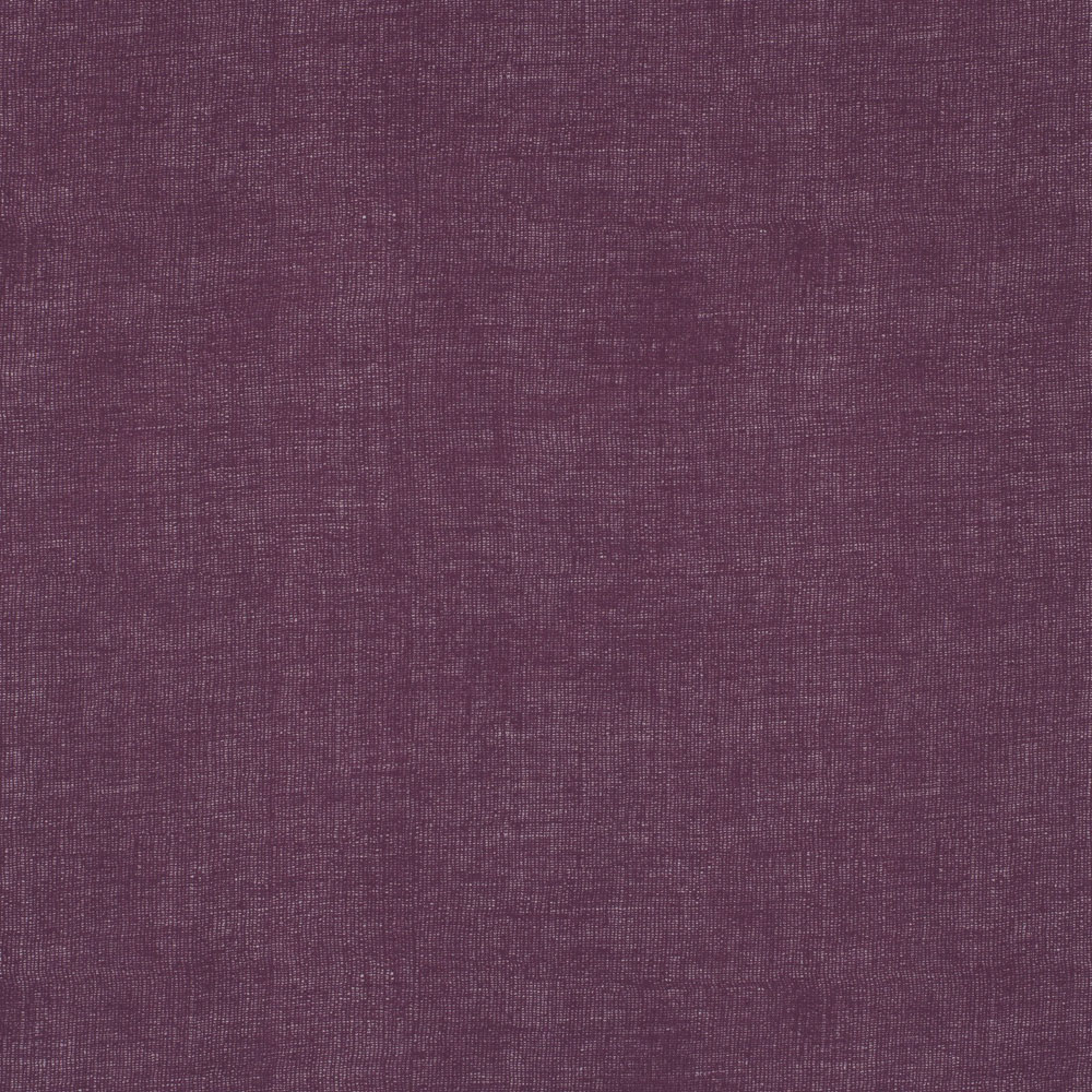 Ткань JAB WINNER артикул 1-8813 цвет 081