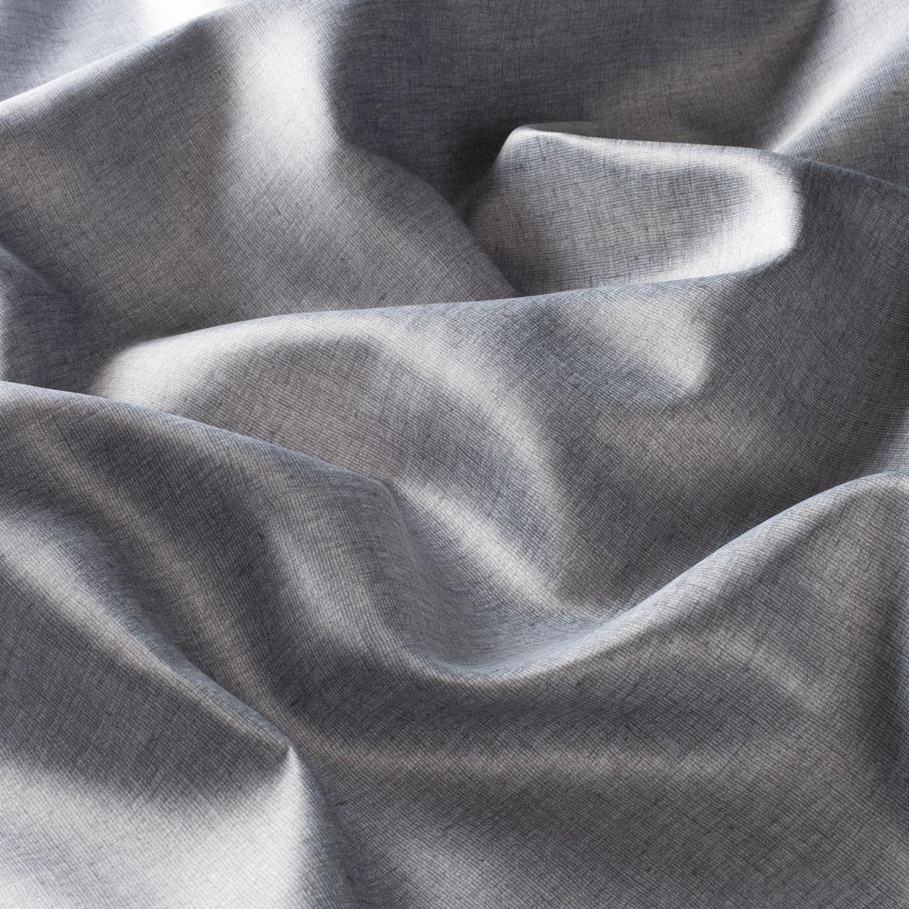 Ткань JAB WINNER артикул 1-8813 цвет 091