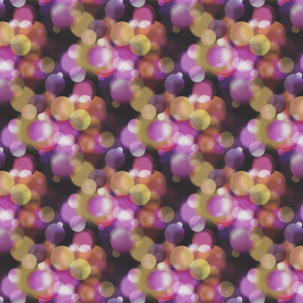 Ткань JAB CITY LIGHTS артикул 1-8908 цвет 060