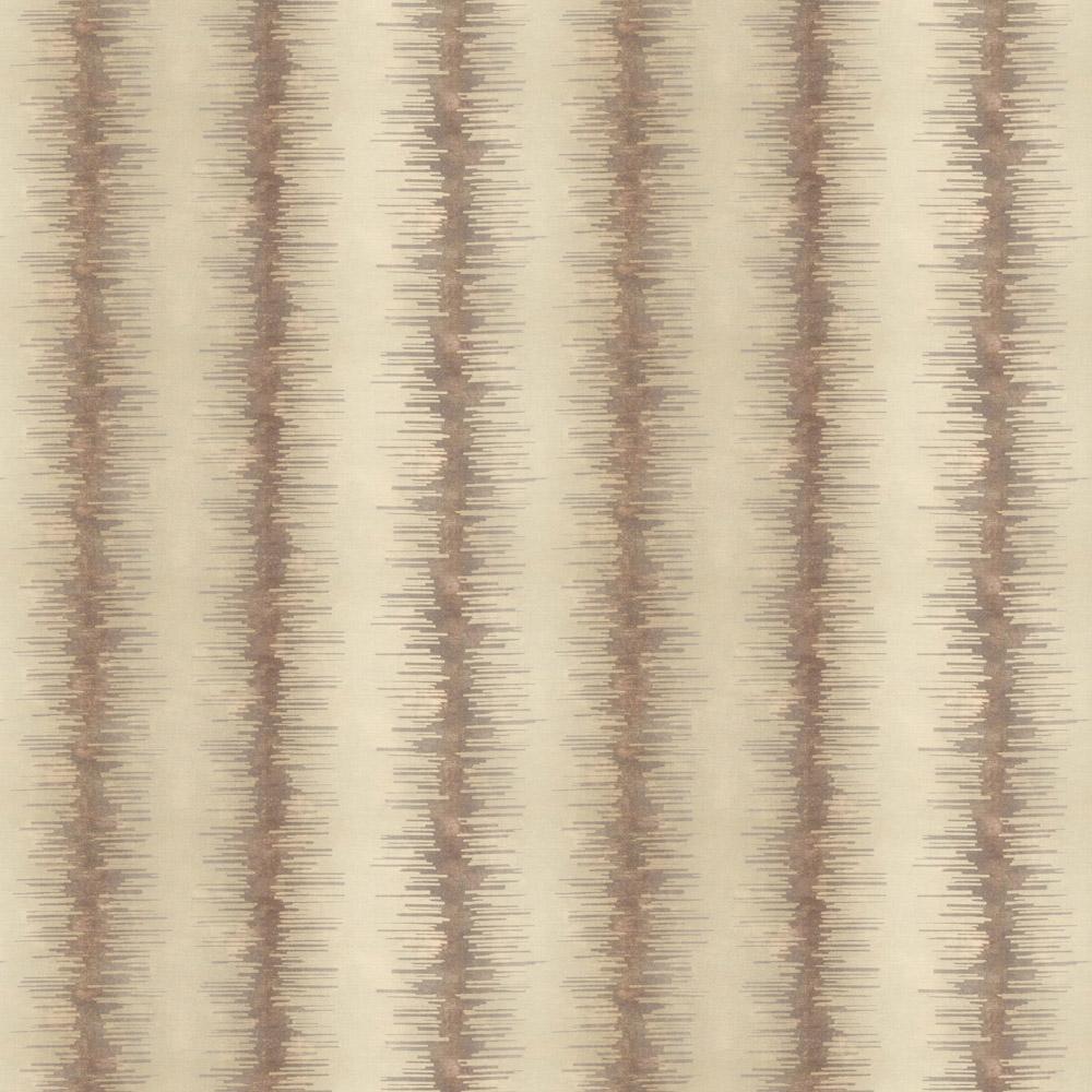 Ткань JAB AMETHYST артикул 1-8944 цвет 040