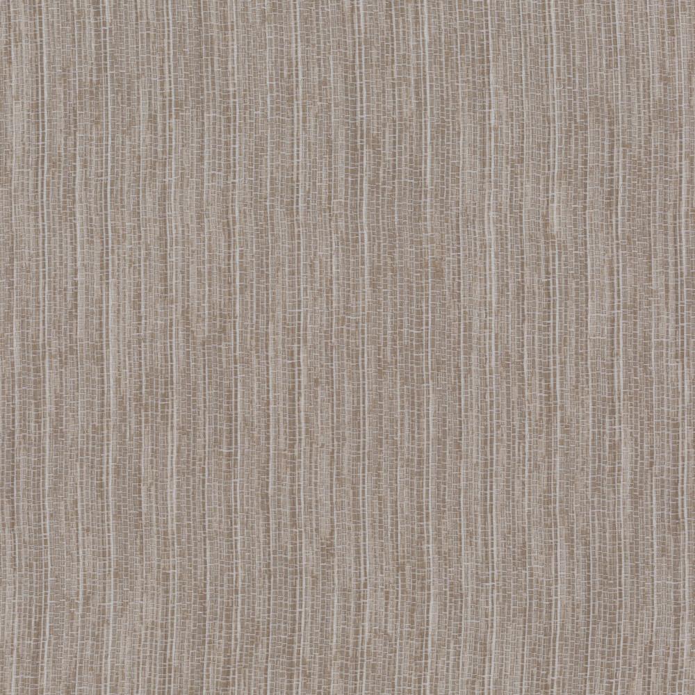 Ткань JAB WOODY артикул 8-4915 цвет 020