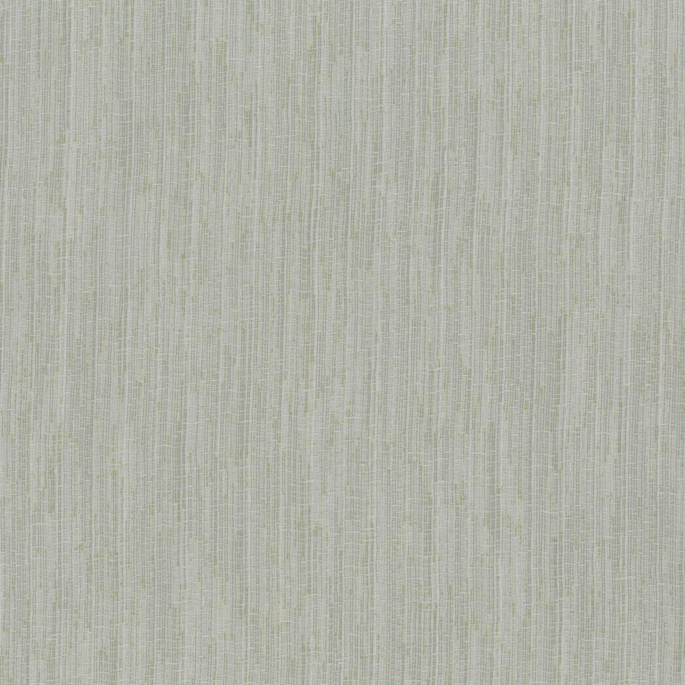Ткань JAB WOODY артикул 8-4915 цвет 030