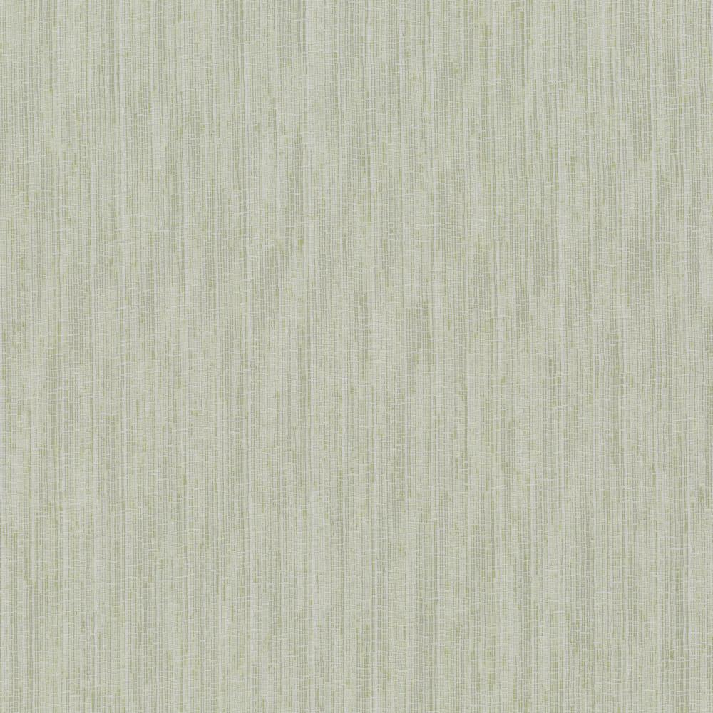 Ткань JAB WOODY артикул 8-4915 цвет 031