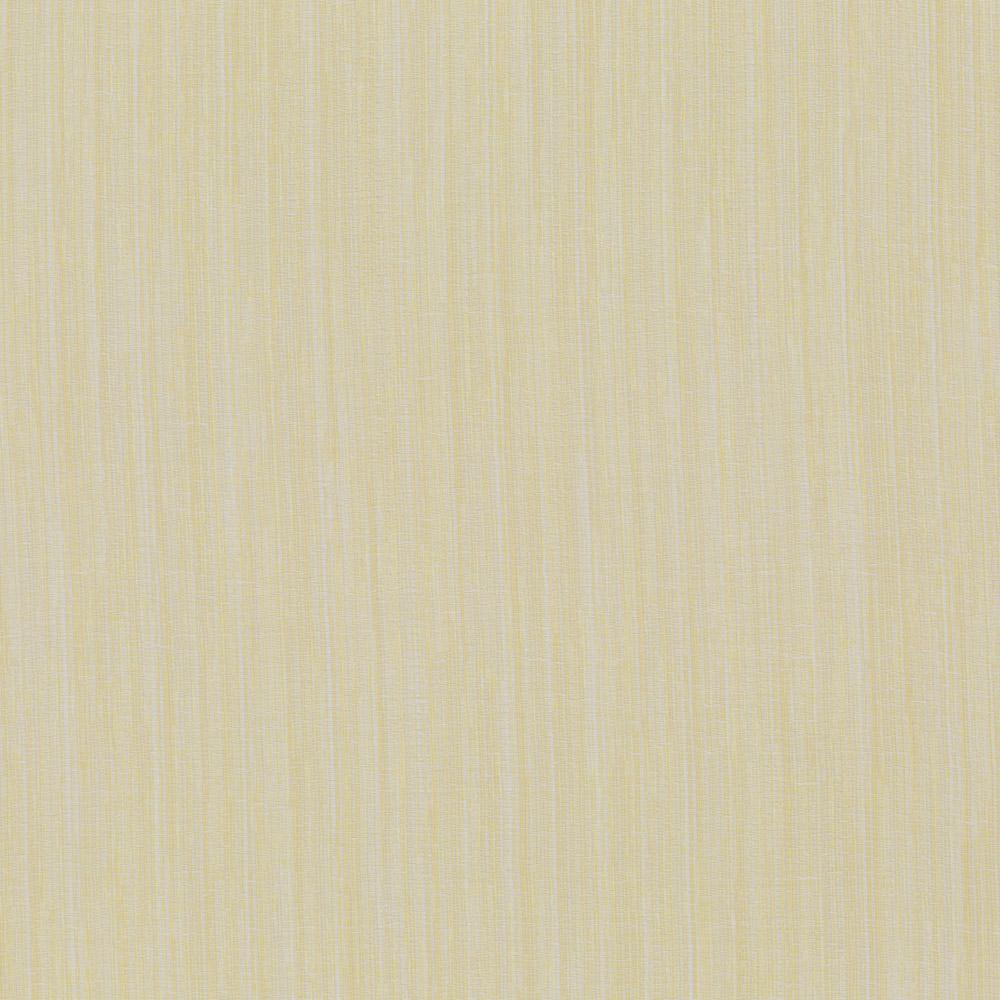 Ткань JAB WOODY артикул 8-4915 цвет 040