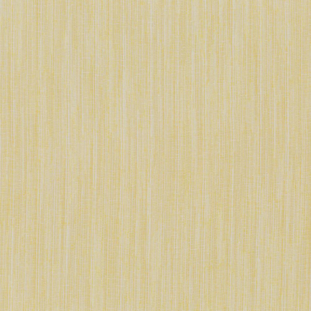 Ткань JAB WOODY артикул 8-4915 цвет 041