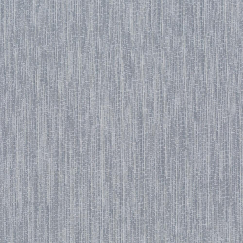 Ткань JAB WOODY артикул 8-4915 цвет 050