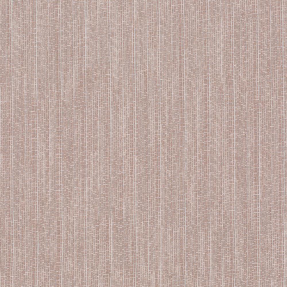 Ткань JAB WOODY артикул 8-4915 цвет 060