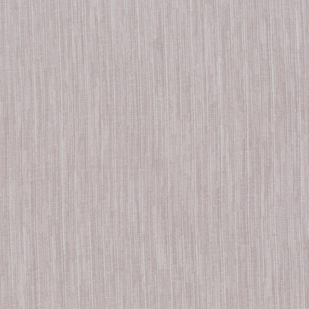 Ткань JAB WOODY артикул 8-4915 цвет 061