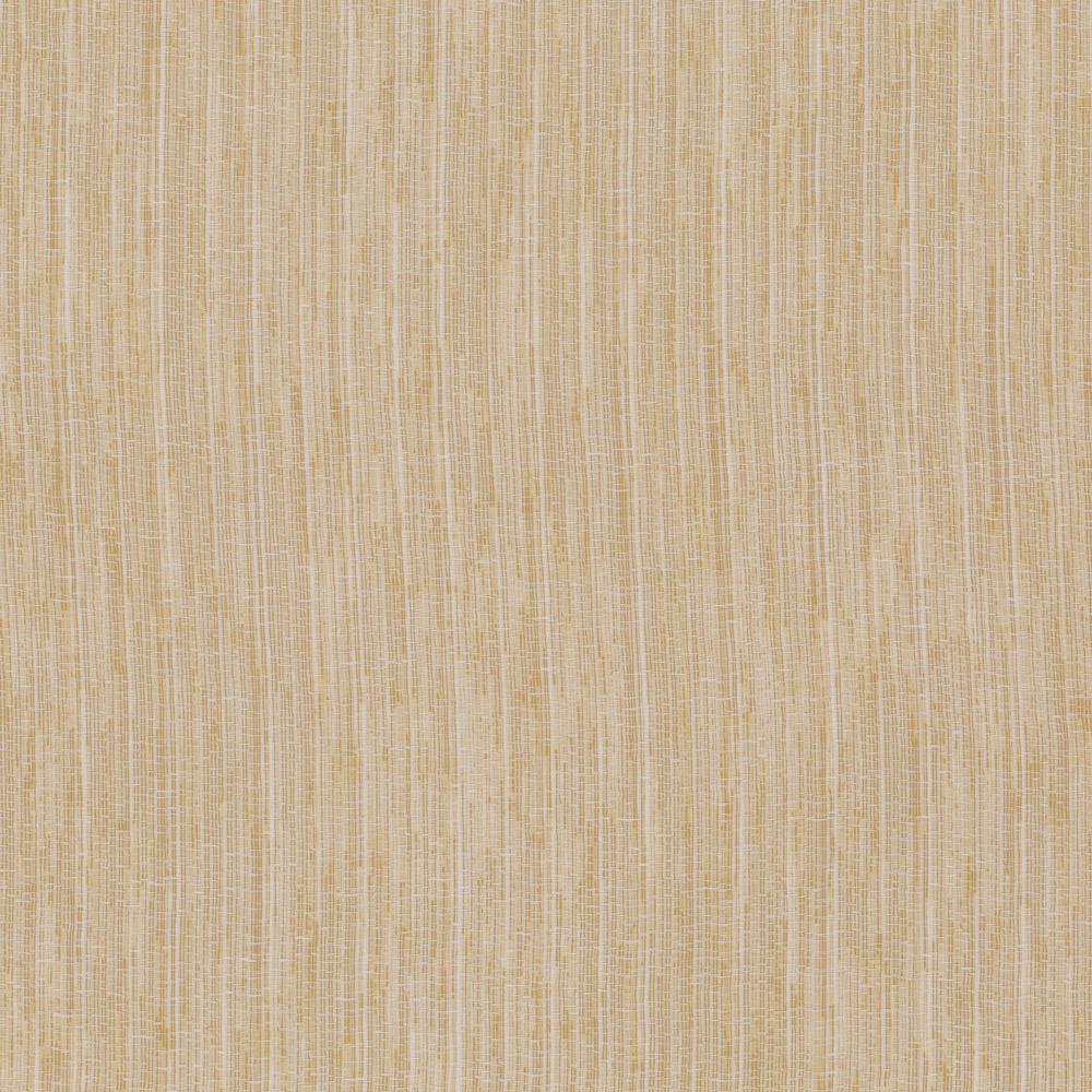 Ткань JAB WOODY артикул 8-4915 цвет 063