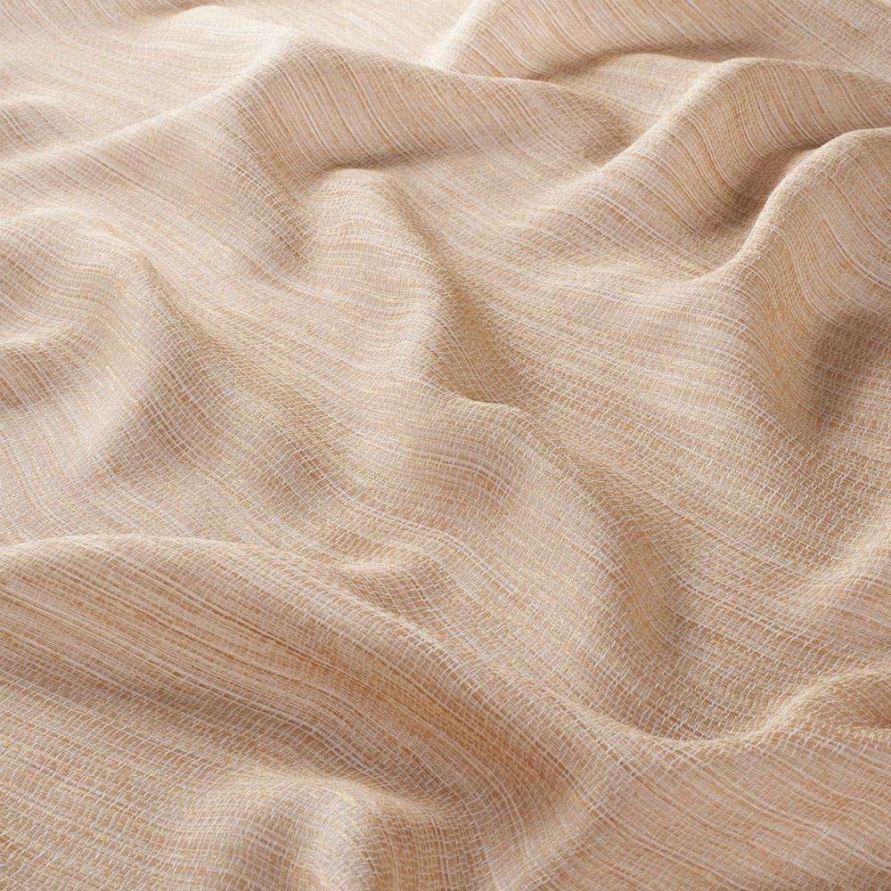 Ткань JAB WOODY артикул 8-4915 цвет 064