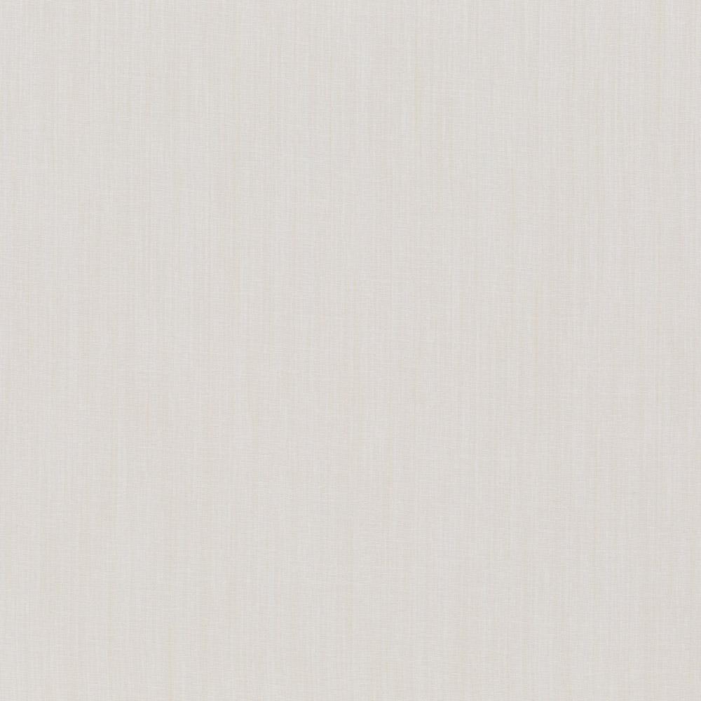 Ткань JAB WOODY артикул 8-4915 цвет 071